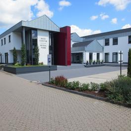 Ärztehaus Medi-Center